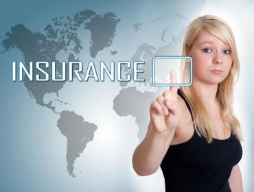 Commercial Insurance Coverages
